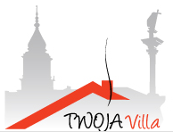 TWOJA Villa
