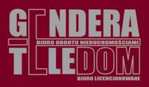Gendera - Teledom