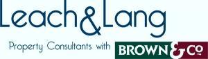 Leach & Lang