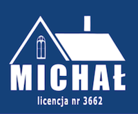 Biuro Nieruchomości Michal