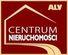 ALV Centrum Nieruchomości