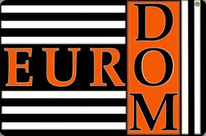 EURO-DOM
