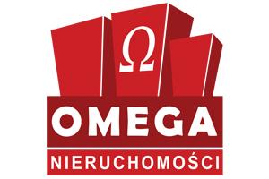 Nieruchomości Omega Katarzyna Stanecka