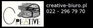 Creative Nieruchomości