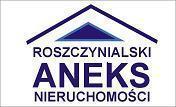 Kancelaria Nieruchomości Aneks