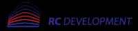 RC Development