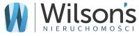 Wilsons Nieruchomości Katowice