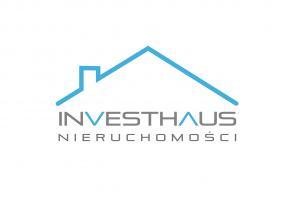 Investhaus Sp. z o.o.