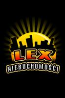 Nieruchomości Lex