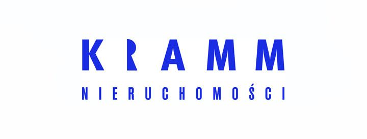 PUH Kramm