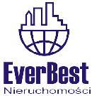 EveBest