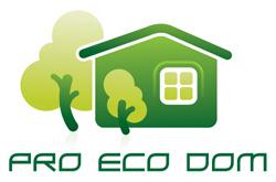 Pro-Eco Dom sp. z o. o. sp. k.
