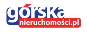 gorskanieruchomosci.pl