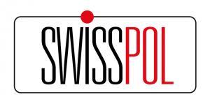 Swisspol