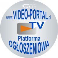 VIDEO-PORTAL.pl