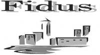 Licencjonowane Biuro nieruchomości Fidus