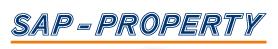 SAP-PROPERTY Sp. z o.o.