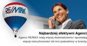 Re/Max Prestige Nieruchomości