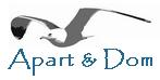 Apart&Dom Biuro Obsługi Klienta