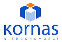 Kornas Holding S.A.