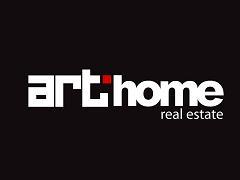 ART-home