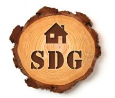 SDG Sp. z o.o.