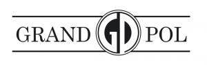 GRAND-POL Nieruchomości