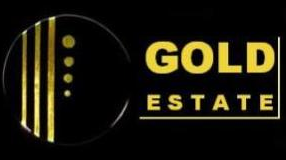 GOLDestate