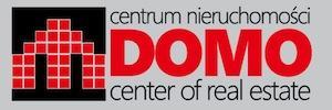 DOMO Center sp. z o.o.