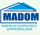 MADOM