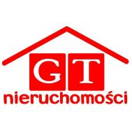 GT Nieruchomości s.c. Anna Gocłowska, Jacek Turkiewicz