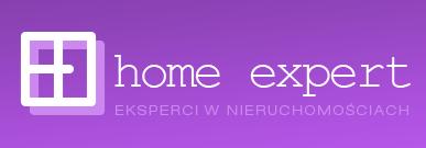 Home Expert Świątek, Wasik sp. j.
