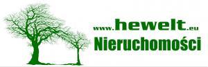 Hewelt Nieruchomości