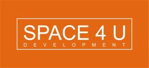 SPACE4U Development