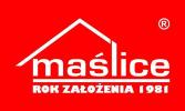 Spółdzielnia Budowlano-Mieszkaniowa MAŚLICE