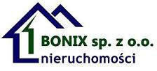 BONIX Sp. z o.o.