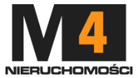 M4 Nieruchomości