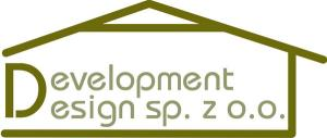 DEVELOPMENT DESIGN