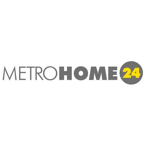 Metrohome24 Biuro Nieruchomości Anna Żórawska