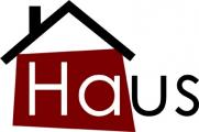 Haus Nieruchomości