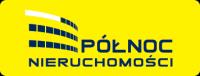 PÓŁNOC Nieruchomości oddział Warszawa