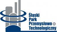 Śląski Park Przemysłowo - Technologiczny