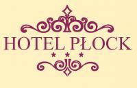 Hotel Plock