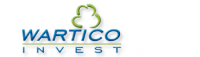 Wartico Invest Sp.z o.o.