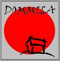 Dommila Nieruchomości