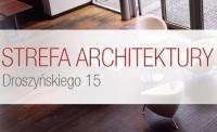 Strefa Architektury