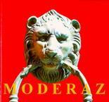 MODERAZ