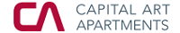 Capital Art Apartments
