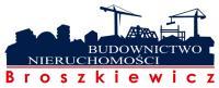 Budownictwo i Nieruchomości Broszkiewicz Przemysław
