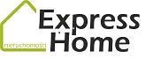 Express Home